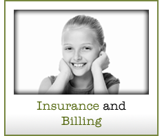 Dallas Pediatrician Insurance and Billing